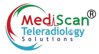 MediScan Teleradiology Solutions